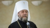 Mitropolitul Vladimir vine cu un apel către credincioşi înainte de alegerile parlamentare