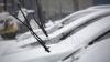 Stare de urgenţă! O furtună de zăpadă a făcut prăpăd în mai multe oraşe din SUA