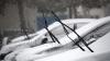 Iarna timpurie provoacă haos în SUA: 17 oameni au murit