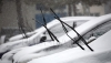 Iarna a pus stăpânire pe SUA. În unele regiuni, troienele au ajuns până la 30 de centimetri