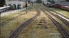 O comisie specială va investiga circumstanţele în care s-a produs accidentul feroviar de la Giurgiuleşti