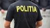 Percheziţii şi reţineri în flagrant în Capitală. Trei bărbaţi au fost escortaţi la inspectorat (VIDEO)