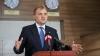 REACŢIA Tiraspolului la altercaţiile cu implicarea pazei de corp a lui Şevciuk pe Aeroportul Chişinău