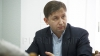 Artur Reşetnicov: Partidul Comunist Reformator este o clonă a PCRM