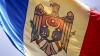 Ziua tăcerii în toată ţara. Moldova se află în pragul alegerilor parlamentare