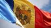 Consiliul Suprem de Securitate: Există persoane şi partide care acţionează împotriva intereselor RM