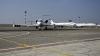 Când ar putea fi dată în exploatare parcarea multietajată a Aeroportului din Chişinău