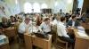 Bugetul municipiului Chişinău pentru 2015, RESPINS. Documentul nu a întrunit numărul necesar de voturi