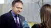 Ministrul Economiei dă asigurări: Moldova va implementa Pachetul Energetic III cu Uniunea Europeană