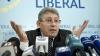 Mihai Ghimpu: Uniunea Vamală este o vacă stearpă (VIDEO)