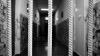 Un ofiţer de urmărire penală din Chişinău a fost condamnat pentru torturarea unui minor în aprilie 2009