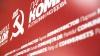 Comuniştii promit surprize la alegeri: Societatea va fi uimită de rezultatele obţinute de PCRM
