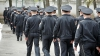 Inspectoratul General de Poliție are o veste bună pentru angajaţii săi. Oamenii legii vor avea legitimaţii noi