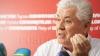 ''Noi avem alianţă demult''. Vladimir Voronin spune de ce PCRM nu va face coaliţii postelectorale