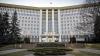SONDAJ: Cinci partide au şanse să ajungă în Legislativ în urma alegerilor parlamentare