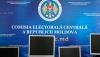 CEC a înscris încă doi candidaţi în cursa pentru alegerile parlamentare. Cine sunt concurenţii electorali