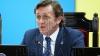 Noi detalii de la preşedintele CEC privind modul de organizare a alegerilor parlamentare (VIDEO)