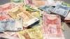 CURS VALUTAR: Leul continuă să se aprecieze în raport cu moneda europeană