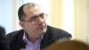 Deputatul Alexandr Petkov a fost exclus din PCRM