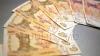 """""""Afaceri"""" ilegale la o bancă din Soroca. Au fost luate prin înşelăciune credite de aproape 800.000 de lei"""