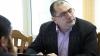 Renato Usatîi i-a făcut o ofertă tentantă comunistului Alexandr Petkov