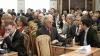 Şedinţă extraordinară! Consilierii municipali vor examina, în prima lectură, bugetul capitalei pentru anul 2015