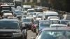 Piața auto din Moldova iese din recesiune. Câte maşini noi au fost cumpărate în primele zece luni ale anului