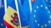 Preşedintele parlamentului Estoniei: Moldova este aşteptată în Europa