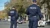 Doi inspectori de patrulare au refuzat mită de la un şofer băut. Câţi bani le-a propus bărbatul (VIDEO)