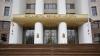 Legislativul de la Chişinău va prelua președinția unei structuri importante de la Parlamentul Greciei
