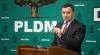 Partidul Popular European sprijină PLDM la scrutinul din 30 noiembrie: Alegerile din Moldova sunt importante şi pentru UE