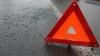 Surprinzător! Un şofer a provocat un accident grav după ce a înghiţit o pastilă de tuse