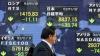 Recesiunea a lovit economia japoneză. Presa scrie că politicenii niponi ar putea decide organizarea alegerilor anticipate
