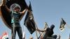 FBI atenţionează: Ameninţarea teroristă este în creştere pe teritoriul Statelor Unite