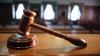 A patra ședință de judecată în cazul atacului armat de la Metro a fost amânată