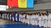 Turneu internaţional de judo în memoria antrenorului moldovean Vasile Luca