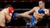 Luptătorii moldoveni de K-1 au adus şase medalii de aur de la Vlinius. Prin ce peripeţii au trecut