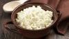 O nouă LOVITURĂ marca Rosspotrebnadzor: Moscova a interzis importul de brânzeturi din Ucraina