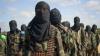 MASACRU în Kenya. 28 de oameni, împuşcaţi pentru că nu au ştiut versete din Coran
