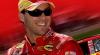 Pilotul american Kevin Harvick este noul campion mondial la NASCAR
