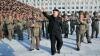 (VIDEO) Cum sunt antrenaţi cei care îi păzesc pe liderii Coreei de Nord. MĂRTURIA unui fost bodyguard al lui Kim Jong Il