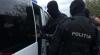 Cetăţeni ruşi şi ucraineni au fost expulzaţi din Moldova, fiind bănuiţi că ar fi pregătit tulburări sociale în preajma alegerilor