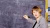 Noul Cod al educaţiei, de astăzi în vigoare. Engleza devine disciplină obligatorie