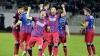 Seară importantă pentru Steaua Bucureşti! Ce echipe vor mai juca în Liga Europei
