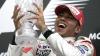 Lewis Hamilton poate obţine a şasea victorie consecutivă din acest sezon în Marele Premiu al Braziliei