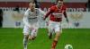 Campionatul Rusiei: Lokomotiv Moscova a învins Spartak Moscova, scor 1:0