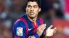 Luis Suarez, nerăbdător să revină în Liga Campionilor