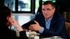 """Cum a reacţionat Renato Usatîi când a auzit că Partidul """"Patria"""" a fost exclus din cursa electorală"""