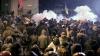 """""""În crimele comise împotriva protestatarilor paşnici de pe Maidan ar putea fi implicate serviciile secrete străine"""""""