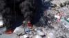 Mii de oameni morţi şi violenţe pe Maidan. Cum s-au transformat protestele din Ucraina într-un conflict armat (VIDEO)